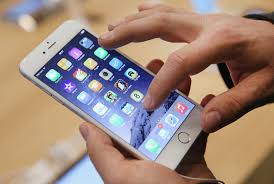 why apple u0027s 16gb iphone might not be such a bad thing