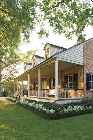 Cape Cod Front Porch Ideas 10 Best Orange Images On Pinterest Exterior Design Exterior