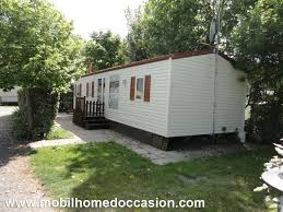 mobil home d occasion 3 chambres vente de mobil home d occasion en vendée mobil home d occasion 3
