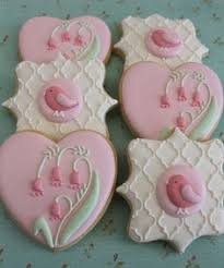 biscuits u0026 sets see below for some of the options available for