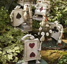 71 best disney outdoor decor images on disney crafts