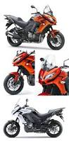 28 best kawasaki versys images on pinterest motorcycles