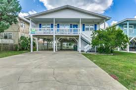 303 56th ave n for sale north myrtle beach sc trulia
