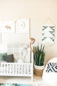 Boho Crib Bedding by Boho Crib Bedding Etsy Bohemian Il Full Msexta