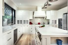 19 kitchen cabinets perth wa display homes 187 home group