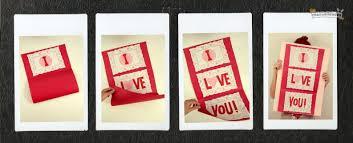 imagenes de carteles de amor para mi novia hechos a mano cómo hacer tarjetas de amor originales vix