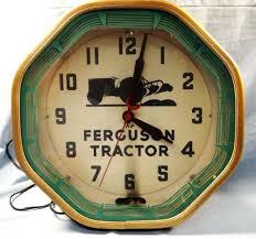 Large Wall Clocks by Wall Clocks Digital Gh Ch Electric Wall Clock 14 Inch Wall Clock