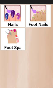 nail games free for girls android apps on google play