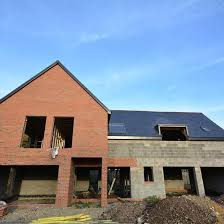 the home designers belford house ashbrooke sunderland new build housing