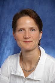 Chirurg Bad Kreuznach Dgpräc Ordentliche Mitglieder