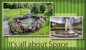 flower garden layout design ideas that u0027ll make your neighbors jealous