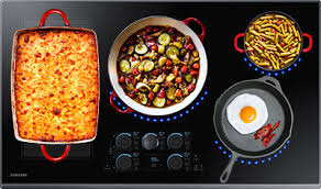 What Cookware Can Be Used On Induction Cooktop Use The Proper Cookware On Your Induction Cooktop