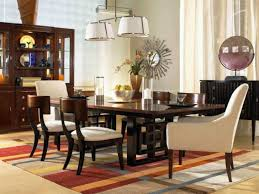 Dining Room Light Fixture Modern Best  Kitchen Lighting Design - Family room light fixtures