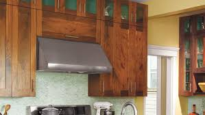 how to clean grease cherry wood kitchen cabinets editors picks our favorite wood tone kitchens this house