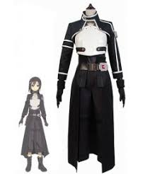Hitman Halloween Costume Sword Art Sao Cosplay Costumes Sale Rolecosplay
