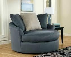 small livingroom chairs small living room chairs small living room chairs fresh living