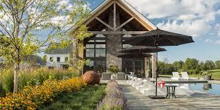 cornwall farmhouse wagner hodgson landscape architecture
