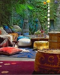 beautiful backyard decor 1 home decor i furniture