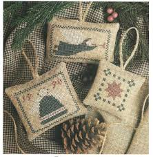 23 best digital embroidery needlepoint cross stitch patterns