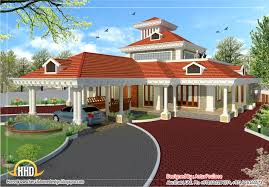 kerala home design 2012 march 2012 love this home design