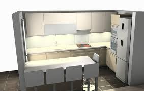 couleur cuisine schmidt meuble bas cuisine get green design de maison
