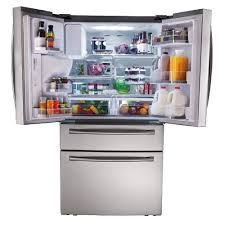 French Door Refrigerator Without Water Dispenser - refrigerator safety guide safety com
