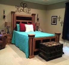 rodeo home decor rodeohome com pillows rodeo home decor decorative grey