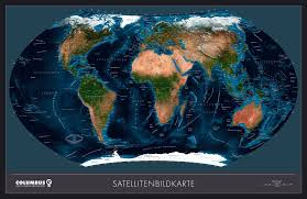 Map Of Globe Ting World Map Satellite View Or Map Of World Or Map Of The World