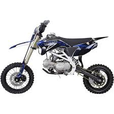 best 125cc motocross bike 125cc dirt bike kayo fuse icebear motorsports