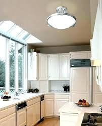 ideas for kitchen lighting fixtures kitchen ceiling lighting fixtures kitchen light fixture ideas low