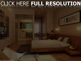 Interior Design Images Bedrooms Baby Nursery Interior Design Bedroom Best Interior Design Master