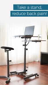 6 benefits of using a standing desk teeter com