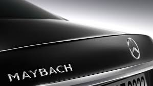 mercedes maybach 2010 mercedes maybach s class picture 113017