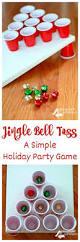 halloween party game ideas best 25 holiday party ideas on pinterest