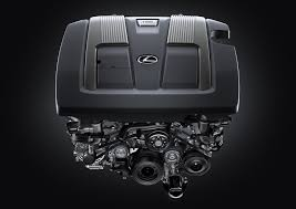2019 lexus gs will get toyota u0027s new twin turbocharged 3 5 liter v6 supramkv 2018 2019