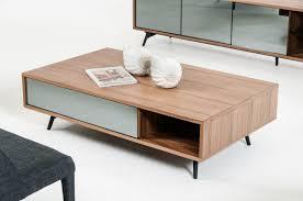Cheap Modern Coffee Table 11 Modern Coffee Table Ideas J Birdny