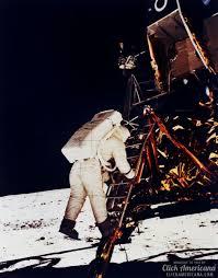 Is The American Flag Still Standing On The Moon Moon Landing Video U0026 Transcript 1969 Click Americana