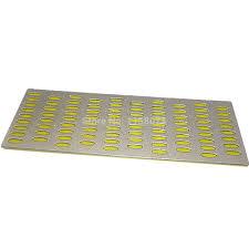 online get cheap diamond sharpening stone blade aliexpress com