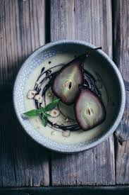 268 best pear desserts images on pinterest almond cocktails and