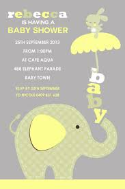 free baby shower invitations online free baby shower invitations