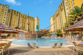 skip the crowds on memorial day lake buena vista resort village pool1