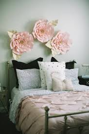 Theme Ideas For Girls Bedroom Bedroom Bed Ideas For Teenage Girls Teen Bed Ideas Bedroom Theme