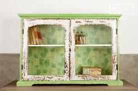 rustic shelves shabby chic furniture pib
