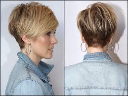 Kurzschnitt Frisuren F Frauen by 16 Perfekte Frisuren Für Frauen Mit Kurzem Haar Neue Frisur