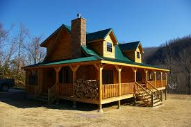 log cabin builders for you the latest home decor ideas