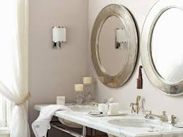 Unique Bathroom Mirror Frame Ideas Unique Bathroom Mirrors The Awesome Bathroom Mirror Ideas