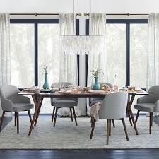 chair for dining room dining room modern chairs high back with attractive regarding