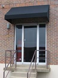 Shop Awnings And Canopies Porch Awnings Porch Awning Porch And Front Doors