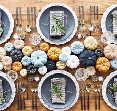 healthy thanksgiving tips wholesome foods breakfast cereal