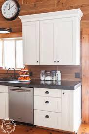 Discontinued Kitchen Cabinets Kitchen Discontinued Kitchen Cabinets Movable Pantry Cabinets